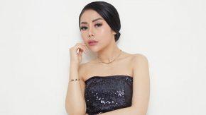 Zahra Gomez, Sekarang Saatnya Memasukkan Unsur Etnik Sunda di Single Terbaru