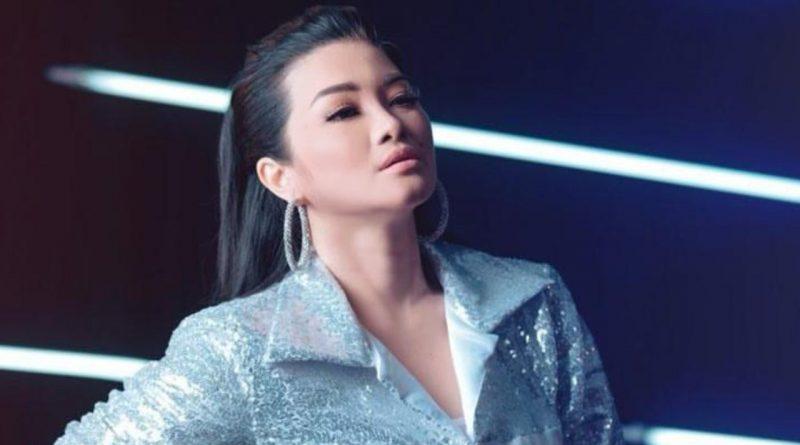 "Fitri Carlina Ungkap Cerita Dibalik Single ""Wingi Odading Saiki Semongko"""