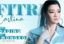 Single Terbaru Fitri Carlina, Wingi Odading Saiki Semongko
