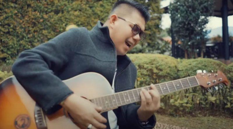 Baru Rilis, Single 'Pasti Kembali' Milik Andrigo Langsung Dilirik Para DJ