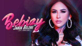 Janda Bolong, Single Terbaru Bebizy