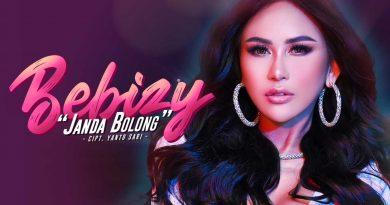 Janda Bolong, Single Terbaru Bebizy