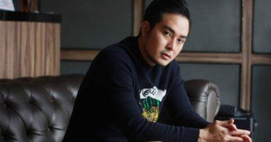 Keizo Persembahkan Single 'Oh Nona Manis' untuk Nona Manis Setanah Air