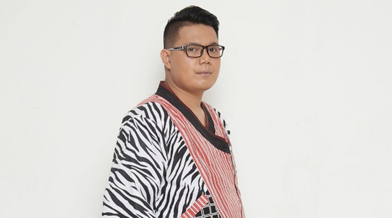 'Pasti Kembali' Jagoan Baru Andrigo Akan Ulang Sukses 'Pacar Selingan'