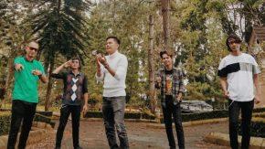 Single Terbaru Nirwana Band Ditunggu Pendengar Radio Dalam dan Luar Negeri