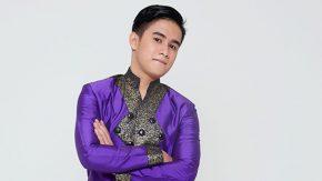 Ilham, Deg-degan Rekaman Kolaborasi Single Religi Perdana