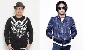"Kolaborasi Rock Melayu Andrigo RoelSwara di Single ""Pasti Kembali"""