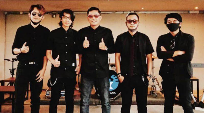 Nirwana Band Gempur Sejumlah Radio Phoner Sebelum Rilis Videoklip