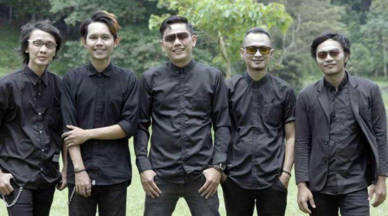 'Nyayur' Bareng Nirwana Band di RDI 97.1 FM Jakarta