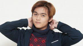 "Rilis Single Solo Perdana, Trayen On The Track"" Menuju Impian"
