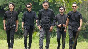 Single SID Top Request, Nantikan Band Nirwana Visit Radio di Sukabumi