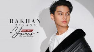 Yowes, Single Terbaru Dari Penyanyi Solois Rakhan Devana
