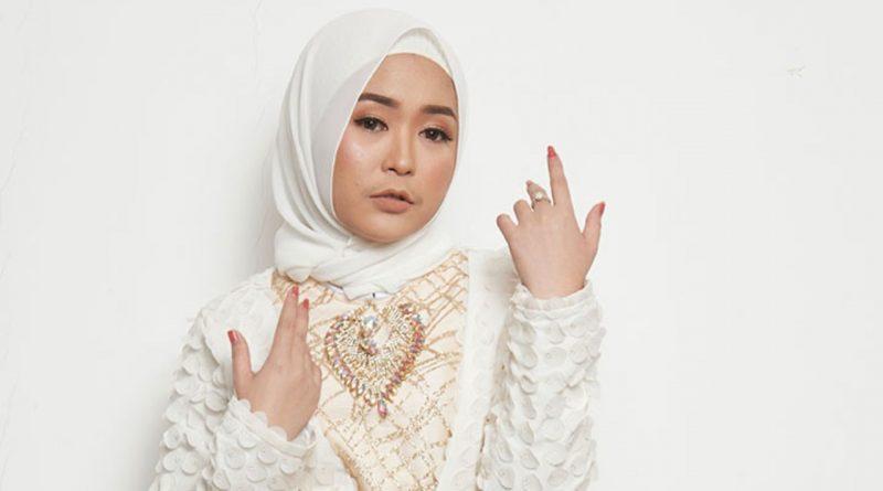 Dinda Permata, Hikmah Dibalik Dua Ramadan Selama Pandemi