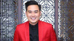 Keizo, Mengawali Karir Dari MC Wedding Sampai Jadi Penyanyi
