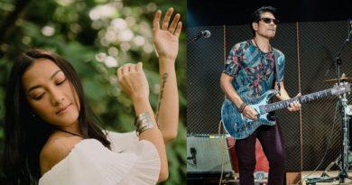 "Lagu ""1000 Bayang"" Duet Baim dan Asteriska Diapresiasi Netizen, Tapi..."