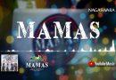 Lirik Lagu MAMAS (Mati Masuk Surga) , Wali Band Religi