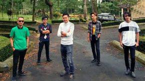 """Nantikan Band Nirwana Jadi Juri """"Nyayur"""" RDI 97.1 FM Jakarta"""