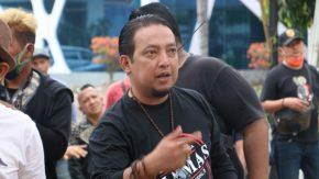 """Syuting """"Amanah Wali 4"""" , Para Personil Wali Dipuji Sutradara"""