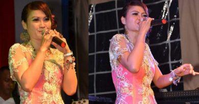Velline Chu, Kartini Simbol Emansipasi Wanita Indonesia