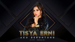 Aku Beruntung, Single Terbaru Dari Solois Tisya Erni