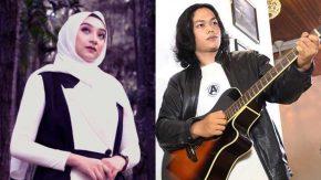 Dua Solois Newcomer Asal Jambi Larrasati & M. Ridho Jadi Sorotan Publik