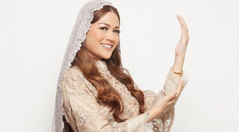 Hesty Klepek Klepek, Kini Bulan Suci Ramadan Makin Istimewa