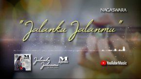 Lirik Lagu Jalanku Jalanmu, Single Dari Solois M. Ridho
