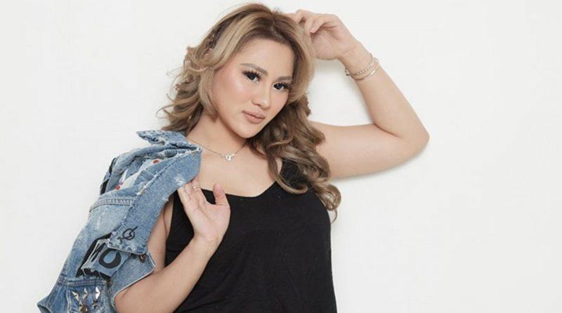 Resty Ananta Siap Rilis Single Perdana di NAGASWARA