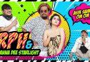 Asik Sama Om Om, Single Terbaru RPH & Dianna Dee Starlight