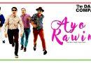 Ayo Kawin, Single Terbaru Dari The Dance Company