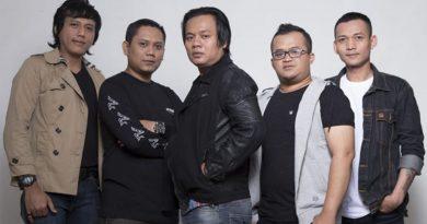 Demi Makhluk Angkasa, Band Angkasa Meracik Serius Single Terbarunya