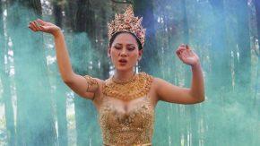 Resty Ananta Mulai Visit Radio Single Terbaru Dari Kota Ukir