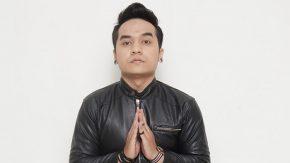 Selain Jago Bikin Lagu, Donny Boy Juga Pernah Akting di Film Layar Lebar