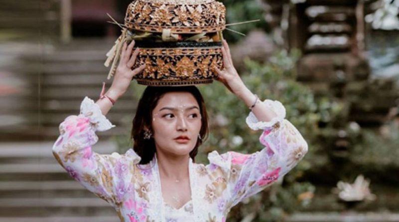 Sibad Manfaatkan Liburan ke Bali dengan Belajar Budaya Setempat