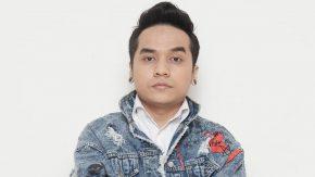 Sukses di Dangdut Remix, Kini Donny Boy ke Pop Melayu