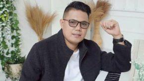 """Andrigo Bangga Single """"Pacar Selingan"""" Masih Menggema"""