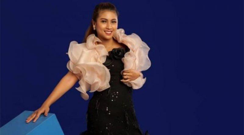 Barbie Nouva Berharap Indonesia Cepat Capai Herd Immunity