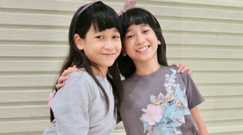 Belajar Bahasa Jepang Bareng Keiko & Kioko