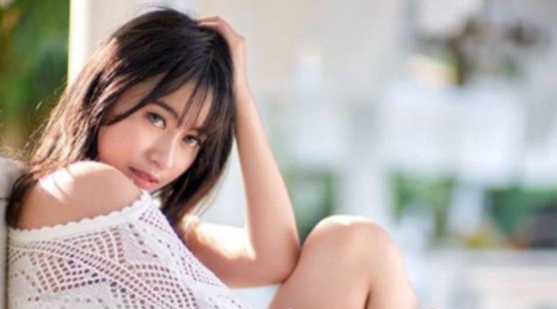 Keseruan Kiichan Syuting Klip 'Tape Uli'