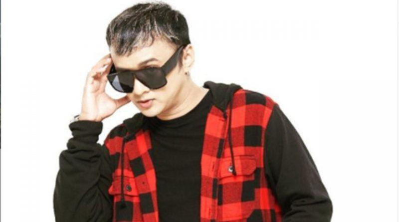 Lempar Teaser Lagu ke Sosmed, Vito Valnino John Tunggu Feedback!