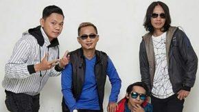 Nirwana Band Ikut Berduka, Indonesia Kehilangan Tokoh Musisi