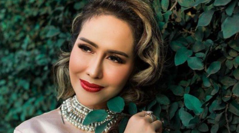 Ratu Meta Kebanjiran Tawaran Kerja Sama Endorsement