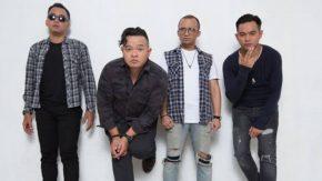 Siap-Siap, Ada 'Racun' di Single Terbaru Romance Band