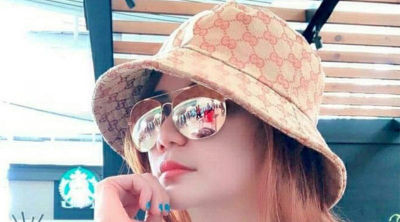 Tinggal Sendiri di Jakarta, Nurie Melanie Eksta Jaga Kesehatan