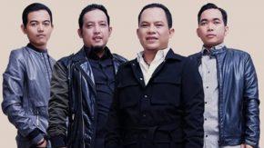 Wali Band Sudah Siapkan Sapi Limosin 1 Ton untuk Qurban