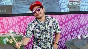 Baru Punya Instagram, Tomi Wali Malah Dibuli Habis Sama Netizen. Ada Apa?