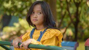 Ini Dia Hadiah dari Abbey Ibrahim untuk Indonesia