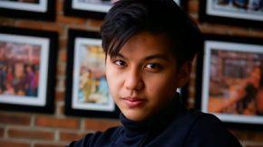 Nantikan Keseruan Rakhan Devana di Program 'Godain' Channel MNC Music