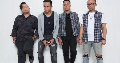 Personil Band Bagindas Terlibat Konspirasi di Video Klip Terbaru Band Romance