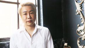 """Ujung Oppa Siapkan Single ala Psy """"Gangnam Style"""""""